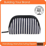 2,015 New Fashion Design Effacer Cosmetic Bag