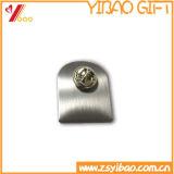 최신 판매 금속 기장은을%s 가진 주문 설계한다 (YB-LY-C-49)