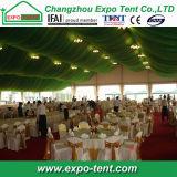 Evento enorme Corridoio di cerimonia nuziale per 3000 Seaters