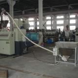 Carregador flexível da mola de Zjf para a extrusora do PVC