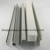 Qualité Aluminum Profile pour Wardrobe
