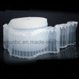 Sac d'air gonflable imperméable à l'eau fait sur commande portatif