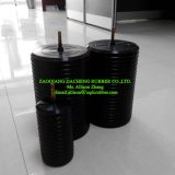 Fogna Drain Pipe Plugs con High Pressure (multi formato)