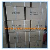 Qualität Fiberglass Battery Separator für Automotive