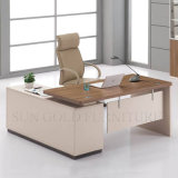 Wholesale Furniture High quality Office Desks Wooden Office Table Design (SZ-ODB304)