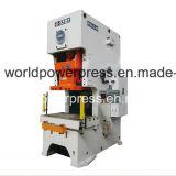 Stamping Parts를 위한 기계적인 Press