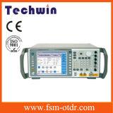 Générateur à micro-ondes de signal de vecteur semblable au générateur de signaux de &Schwarz de Rohde