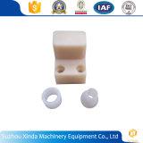 中国ISOは製造業者の提供を小さい機械部品証明した