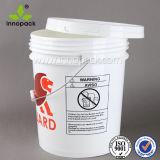 20L 고품질 호주 작풍 플라스틱 물통