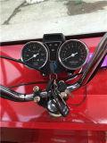 نوع المغلقة موتور ترايك باجاج الجلوس ترايك للركاب