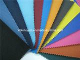 Polyester-starkes Satin-Jacquardwebstuhl-Gewebe für Vorhang/Blatt