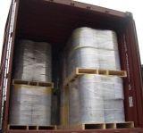 엄밀한 훈장 PVC 필름에 의하여 인쇄되는 PVC 장