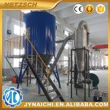 Secador de pulverizador novo líquido de Codition do leite