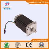 Motor pisado elétrico da série Slt57s01 magnética da luz solar de China