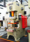 Mechanical Press for Bearing Forging