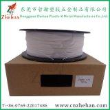 Filtres d'impression 3D Z-ABS de 1,75 mm / 3 mm pour imprimante Zortrax