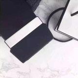 創造的な方法口紅のiPhoneのための柔らかいシリコーンの電話箱
