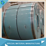 316L Stainless Steel Coil/Belt/Strip com Good Quality