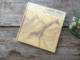 48k Hardcpver Ejercicio Cuaderno de Promoción (NP-Y-A0017)