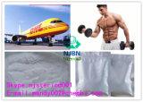 Esteróide anabólico 99% Purity&#160 superior dos atletas saudáveis puros; Testosterona Injectable Cypionate do CAS 58-20-8 para o músculo Gain