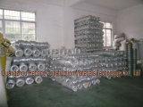 Изолированный гибкий воздуховод (2~20 дюймов)