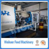 Pellet Mill machine Spare Parts Anneau Die