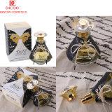 Signora moderna popolare Perfume Daily Use Perfume