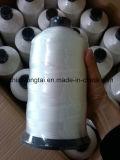 Fil de polyester à haute tenacité (210D / 3, 420D / 3)