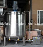 Emulsionante Dispersão Sanitária
