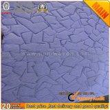 Hermoso patrón de tela no tejida para el embalaje de la flor (personalizada)