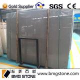 Высокое качество мрамор популярного Китая серый/белый/черный для Countertops