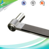 Construction Fitting에 있는 주물 Stainless Steel Latch