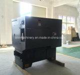 1台の高い剛性率の小型平床式トレーラーCNCの旋盤機械(BL-Q6130/6132)