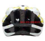 Casque, casque de sport de bicyclette, casque de vélo à bas prix
