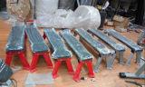 Equipamento da aptidão/equipamento da ginástica/máquina de martelo (SH34)