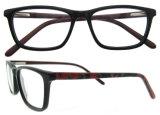 Het recentste Frame van Eyewear van het Frame van de Glazen van Fullrim van de Oogglazen van Stijlen