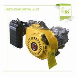 168f Water Pump Engine