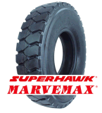 Doublecoin Quality, Pesado-dever Truck Tire 12.00r20