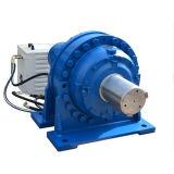 China-Getriebe-Hersteller-hohe Drehkraft-planetarisches Getriebe