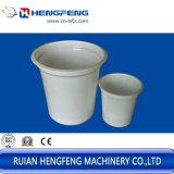 プラント鍋のThermoformingプラスチック機械(HFTF-78C)
