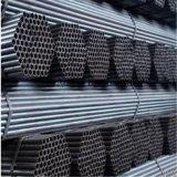 Barrière Pré-Galvanisée autour de la pipe en acier