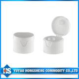 24/410 di protezione della parte superiore di vibrazione della vite della copertura superiore per la bottiglia (HY-CP-17)