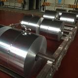 Алюминиевая фольга для контейнерной упаковки еды