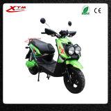 Vespa eléctrica de la movilidad de China 72V20ah 1500W 2 del equilibrio adulto de la rueda