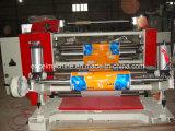 Машина высокоскоростного бумажного крена разрезая (серии QFJ)