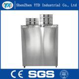 Handy-chemische mildernde Glasmaschine mit gutem Preis