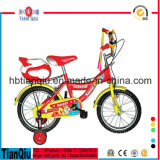 최상 Child Bike 중국제 또는 3 5 Years Old를 위한 Factory Direct Supply Children Bicycle/Kids Bike
