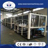Type refroidisseur d'eau de refroidissement à l'air/réfrigérateur de refroidissement par eau