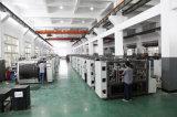 베스트셀러 세륨 표준 자동적인 종이컵 기계