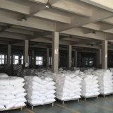 Hohe Berufsfabrik, die AminoformenPlatsic Puder bildet